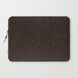 Geoprints 56 Laptop Sleeve