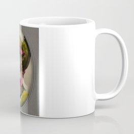 Young Lady of Savannah Coffee Mug