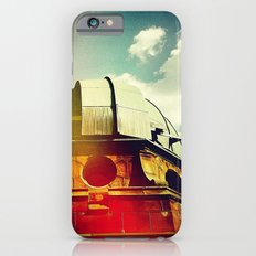 'OBSERVE' Slim Case iPhone 6s