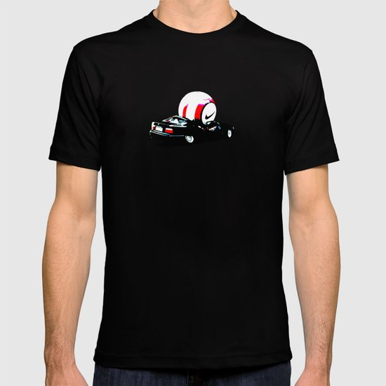 Car Crush! T-shirt