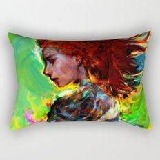 aloy Rectangular Pillow