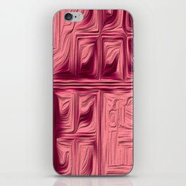 Ambrosia iPhone Skin