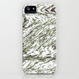 Pedra iPhone Case