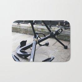 Anker Bath Mat