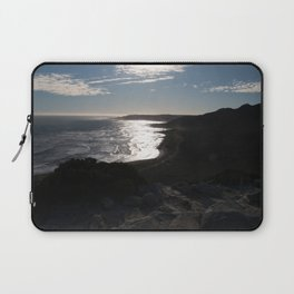 Cape of Good Hope Laptop Sleeve