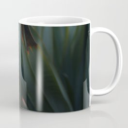Not Sure What Exactly This Is Coffee Mug