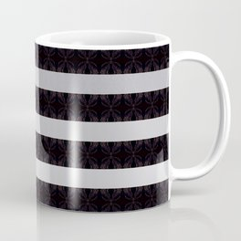 Rumex Magic Touch Coffee Mug