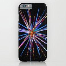 stars I iPhone 6s Slim Case