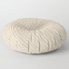 Vestigĭum #2 Floor Pillow