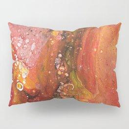 Fluid - Arterial Pillow Sham