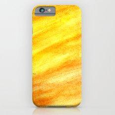 Sheen - Vivido Series Slim Case iPhone 6s