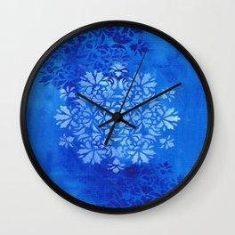 Barlings Design 1 Wall Clock