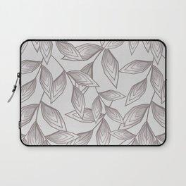 Twigs Laptop Sleeve