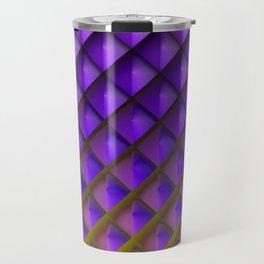 Magic Scales 04 Travel Mug