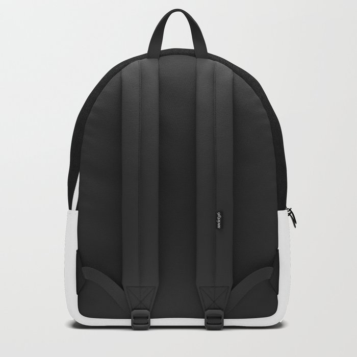 Great Smoky Mountains Backpack