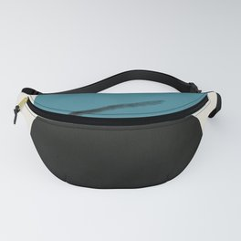 Poise 003 Fanny Pack