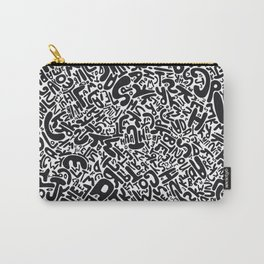 Urbe Carry-All Pouch