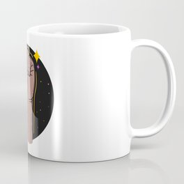 Equal Rights & Justice! Coffee Mug