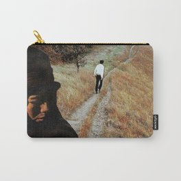 Remember Carry-All Pouch