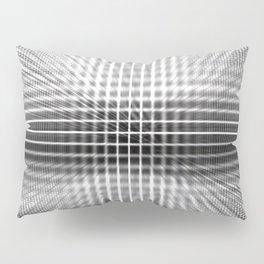Qpop - Continuum 3 Pillow Sham