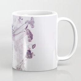 spirit level Coffee Mug