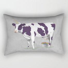 UNICOWRN Rectangular Pillow