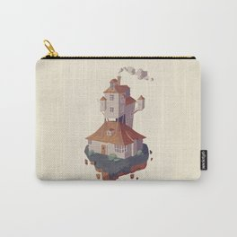 The burrow HP Carry-All Pouch