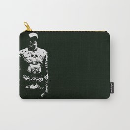 Legends never die Carry-All Pouch