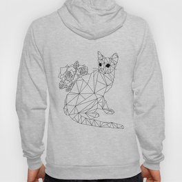 It's Got To Be Purrrfect Hoody