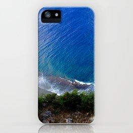 Guam Tasi iPhone Case