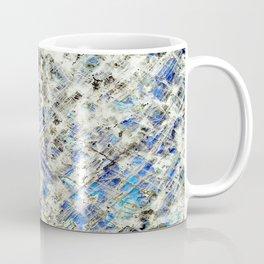 Crystal I Coffee Mug