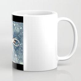 These Feelings I Hide Coffee Mug