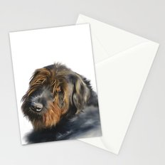 scott&gea Stationery Cards
