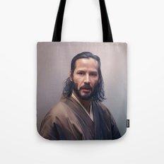 Kai Tote Bag