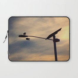 Shoe Bird Laptop Sleeve