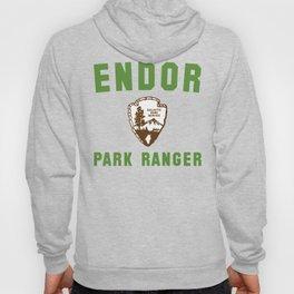 Endor Park Ranger Hoody