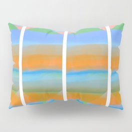 Promises of a New Day Pillow Sham
