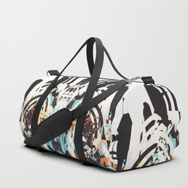 91118 Duffle Bag