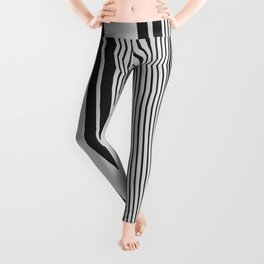 Opt. Exp. 1 Leggings