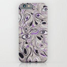 S3-4 iPhone Case