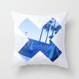 x 14 Throw Pillow