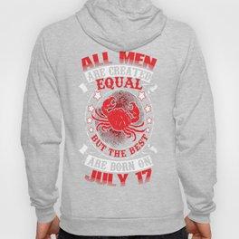 Best-Men-Are-Born-On-July-17---Cancer-Shirt---Sao-chép---Sao-chép Hoody