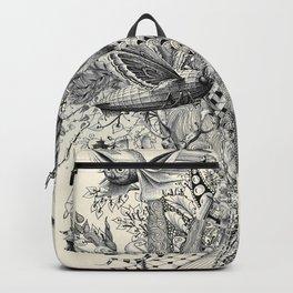 Tree of Wonders Backpack