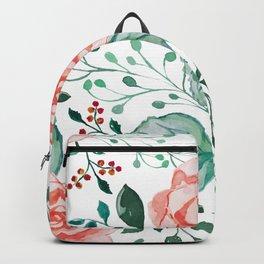 Rosé Backpack