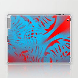 Stencillo Laptop & iPad Skin