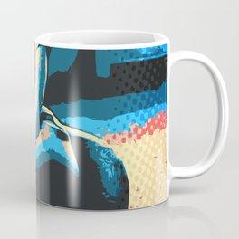 MM Coffee Mug