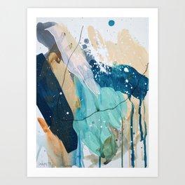 Day 190 Art Print