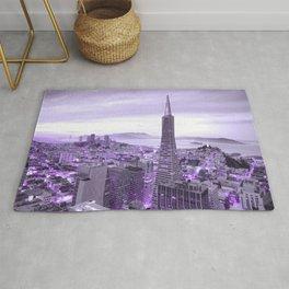 SAN FRANCISCO II Rug