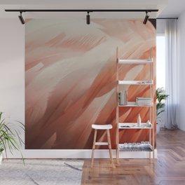 Flamingo #13 Wall Mural