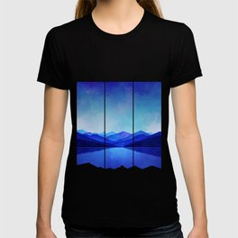 Midnight Blue T-shirt